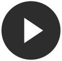 Video Qué es DevoluIVA
