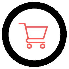 icon Marketplace gratuito
